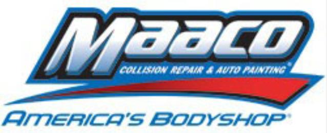 best collision repair shop in houston